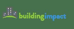 BI Logo long-4