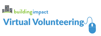 BI Virtual Volunteering logo2