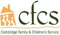 CFCS_logo_LARGE