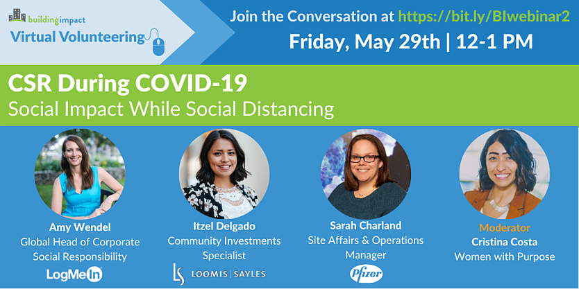 Colorful Covid-19 Learning Initiatives Webinar Announcements Twitter Post (7)