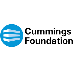CummingsFoundation