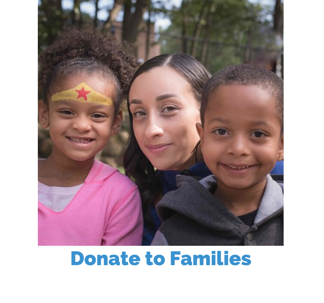 Donate to Families