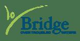 Bridge_600x-removebg-preview