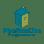 Pine_St_Inn-removebg-preview