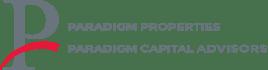 Paradigm-Vertical