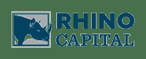 Rhino Capital2