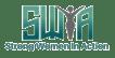 SWIA-removebg-preview