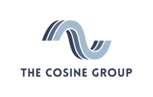 The-cosine-group- logo (High res)