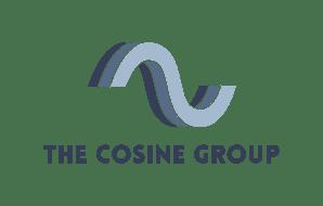 The-cosine-group- logo (High res)