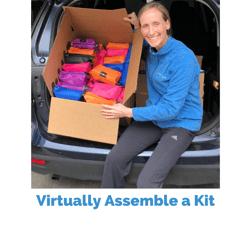 Virtually Assemble
