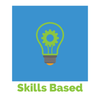 skillsbased