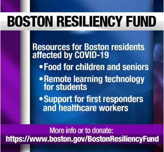 boston resiliency fund 1