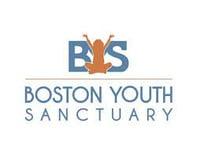 bys logo