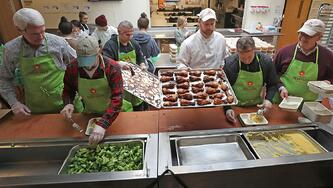 community servings medically tailored meals