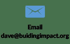 emaildave