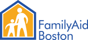 familyaidboston_logo