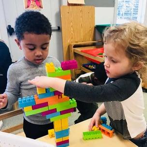 kids legos (2)