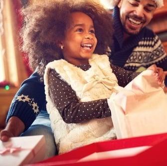 kids present christmas (2)