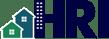 logo+round+2 (1)
