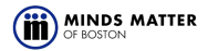 mm+Boston+Logo+copy-removebg-preview-1