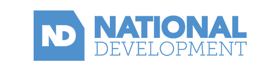 national development logo (1)-1