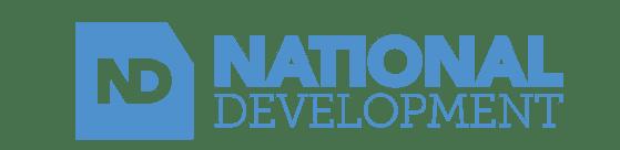 national development logo (1)-1