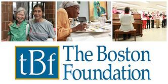 the-boston-foundation
