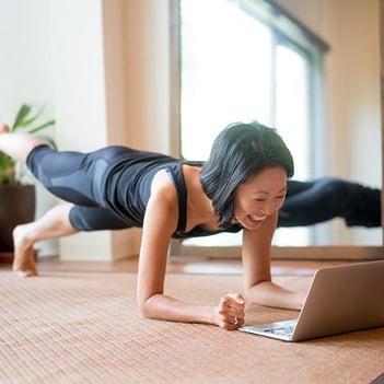 virtual workout (2)