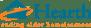 welcome_logo_hearth_logo_2010_tagline-removebg-preview