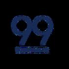 99 Summer