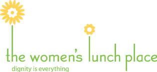 The Womens Lunch Place