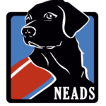 Neads