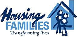 Housing Families